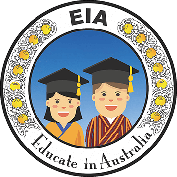 Educate in Australia